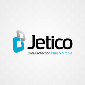 Jetico Product Release Notes: BCWipe for Windows v.7