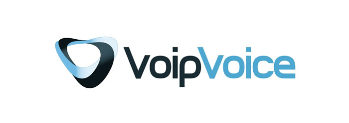 brand-voip-home